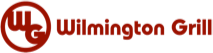 Wilmington Grill Logo