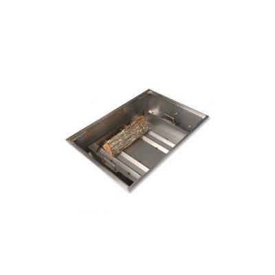 Smoker Kit